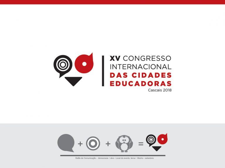 Logo Laura Monteiro