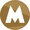 Logo Multimedia Cidadela