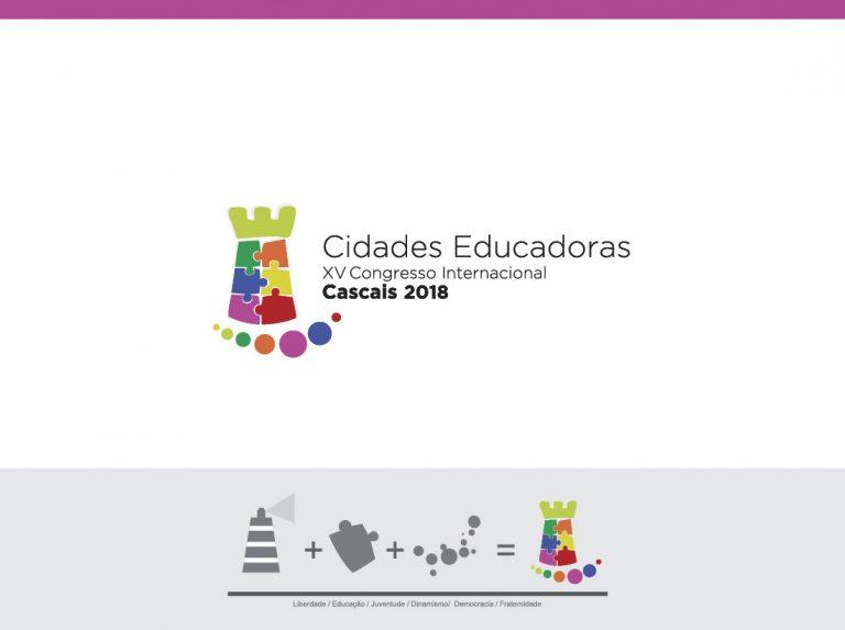Logo Nuno Moniz e João Cabral