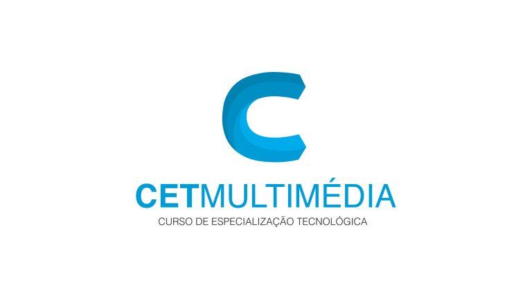 Logo - Soraia Laibaças