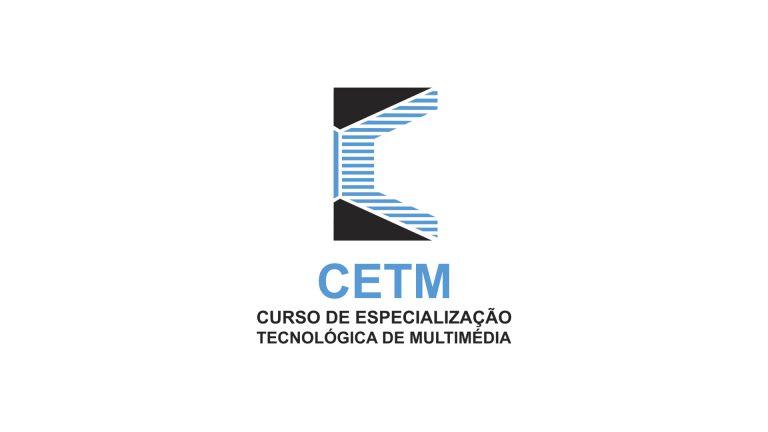 Logo - Elícia Batista