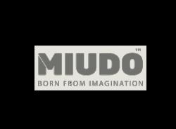 Miudo
