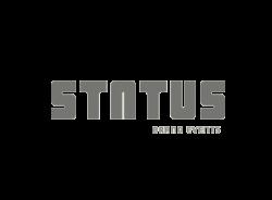Status Events